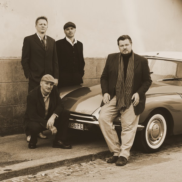 Mužek & trio u Lisinskom – otkazan koncert!