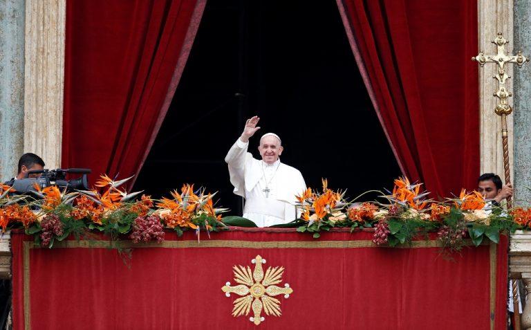 I mi smo pozvani Isusa osobno susresti i postati njegovi navjestitelji i svjedoci