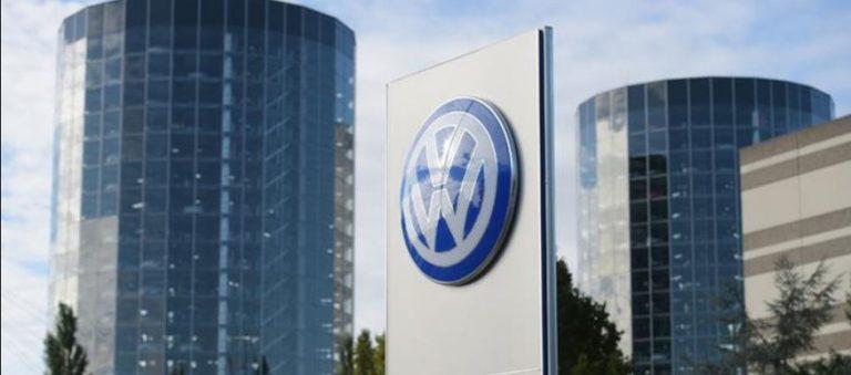 Volkswagen planira u tvornicama postaviti vlastitu 5G mrežu