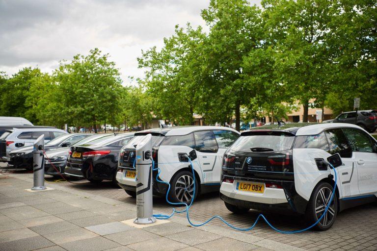 Njemačka studija dovodi u pitanje ekološku prihvatljivost električnih automobila