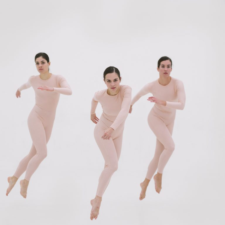 Obilježavanje Međunarodnog dana plesa u Zagrebačkom plesnom centru