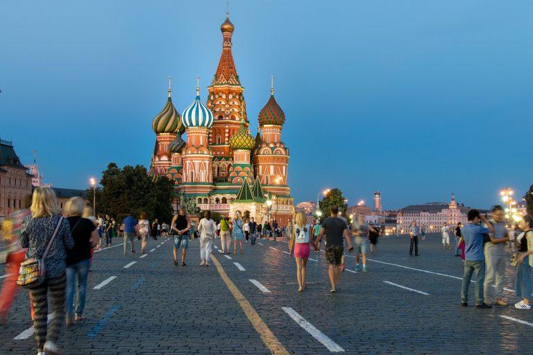 EUROPSKE OBAVJEŠTAJNE SLUŽBE OPTUŽUJU RUSIJU