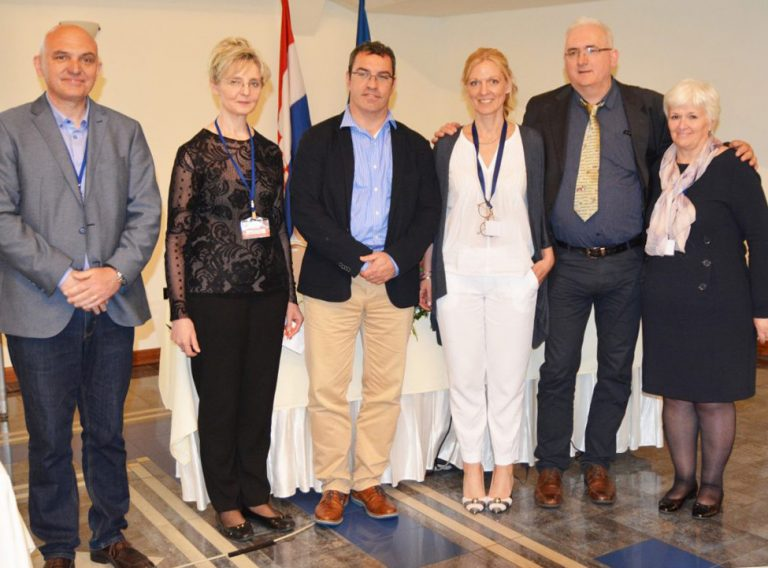 2. DANI KOAGULACIJE – Održan multidisciplinarni međunarodni simpozij u Zagrebu