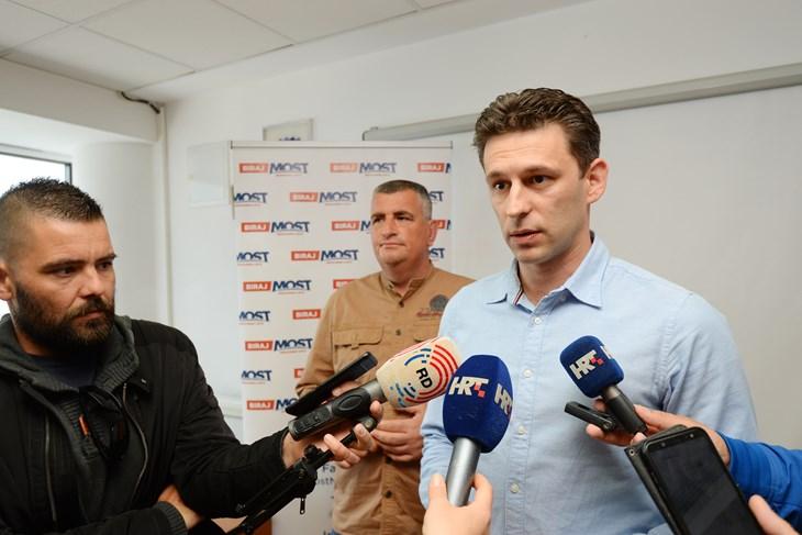 Hrvatska od EU treba tražiti dodatna sredstva radi ZAUSTAVLJANJA MASOVNOG ISELJAVANJA