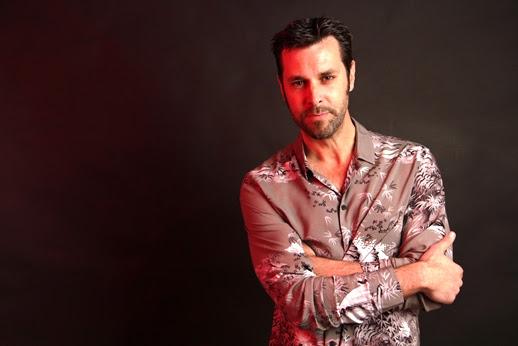 Novi singl i spot – Boris Štok: Samo trag