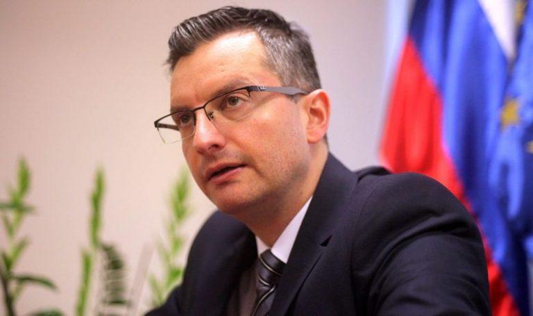 MARJAN ŠAREC: Ne treba se držati europskih direktiva kao pijan plota