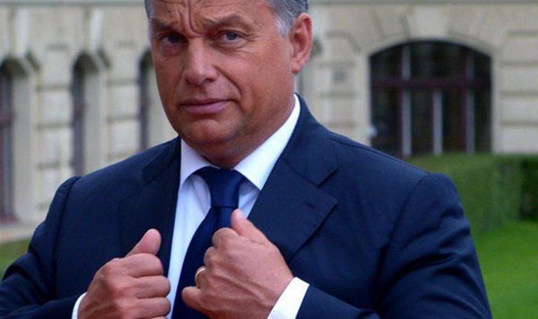 U EU STIŽE POLA MILIJUNA IZBJEGLICA? Orban: Već je sve dogovoreno