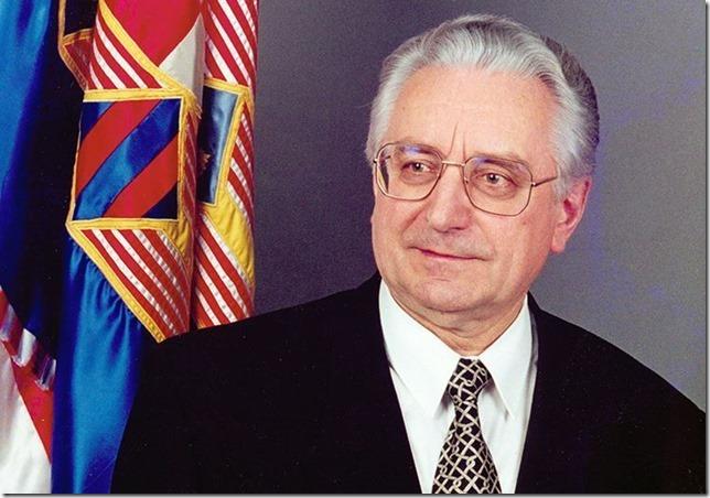 XII. Dani dr. Franje Tuđmana – Hrvati kroz stoljeća, 10. svibnja