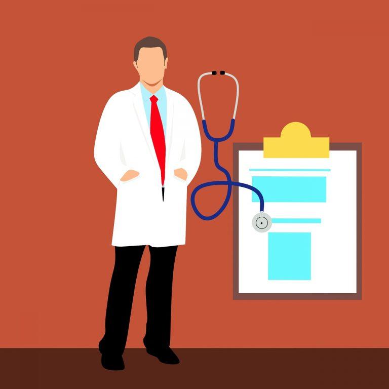 Kažu doći će liječnici iz Rumunjske. Plaće liječnika u Rumunjskoj su 30 tisuća kuna