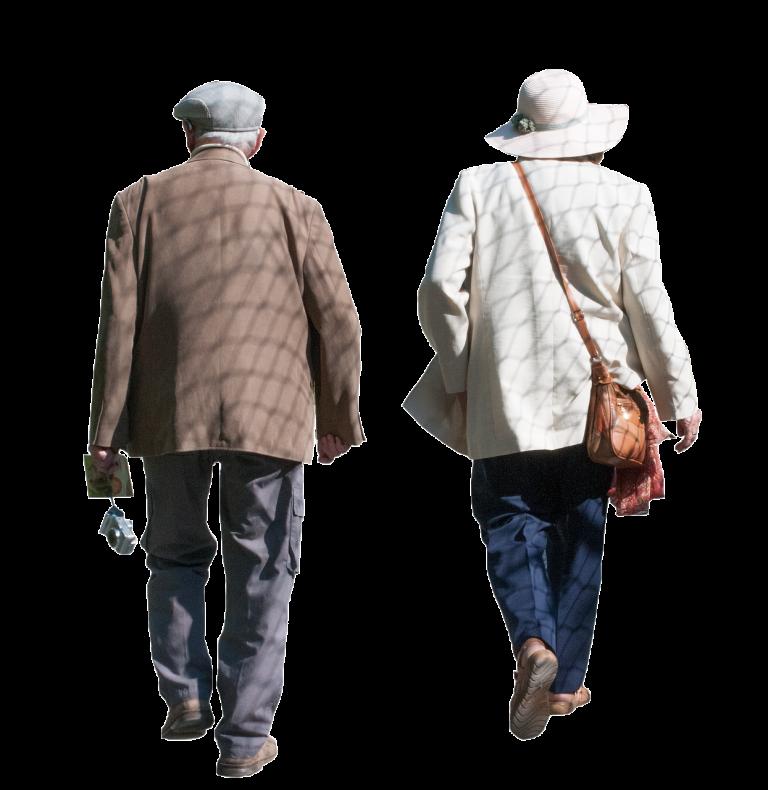 Umirovljenici koji rade na pola radnog vremena plaćaju doprinose za mirovinsko i zdravstveno!?
