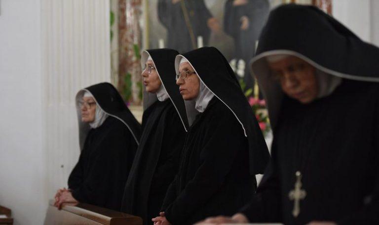 Župa Uznesenja Blažene Djevice Marije u Slavonskom Brodu pred stečajem