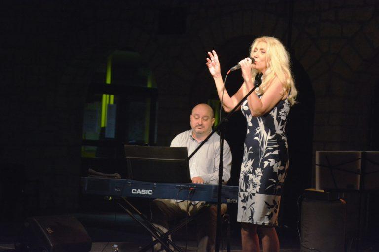 Velika umjetnička i glazbena imena stupaju na festivalsku scenu u Šibeniku
