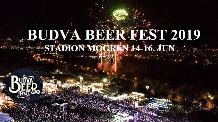Na prvom Budva beer festu nastupit će Hladno pivo, Brkovi i Psihomodo pop