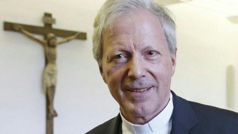 Papa Franjo smijenio biskupa koji je zabranio misu na Bleiburgu