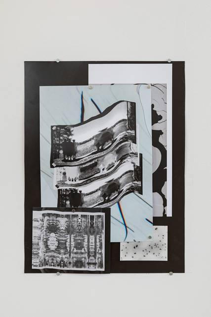Masterclass sa suvremenim umjetnikom Lukom Kedžom