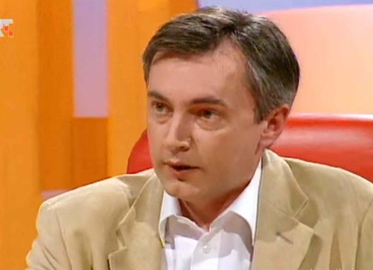 Nedjeljom u 2 – Miroslav Škoro, 2005.