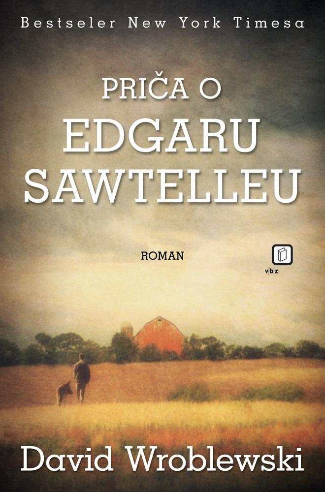 Priča o Edgaru Sawtelleu