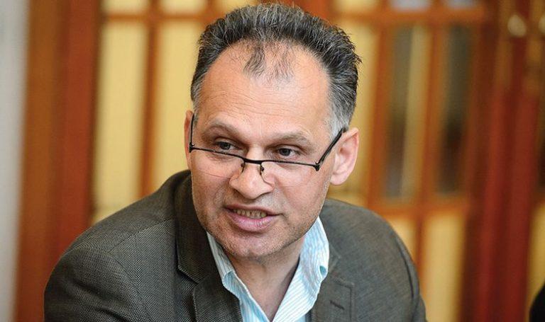 Ministri odlaze u romsko naselje u Međimurju bez saborskog zastupnika romske manjine