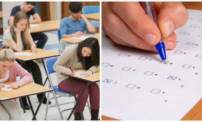Počinje državna matura na koju ove godine ide 34.638 učenika