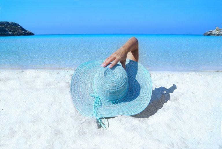 Sigurno uživanje na suncu? Uz malo pažnje – bez problema!