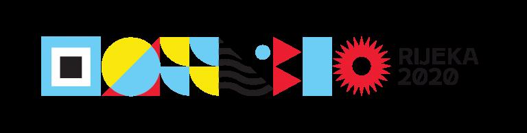 Predstavljanje programa  Lungomare Art Rijeke 2020