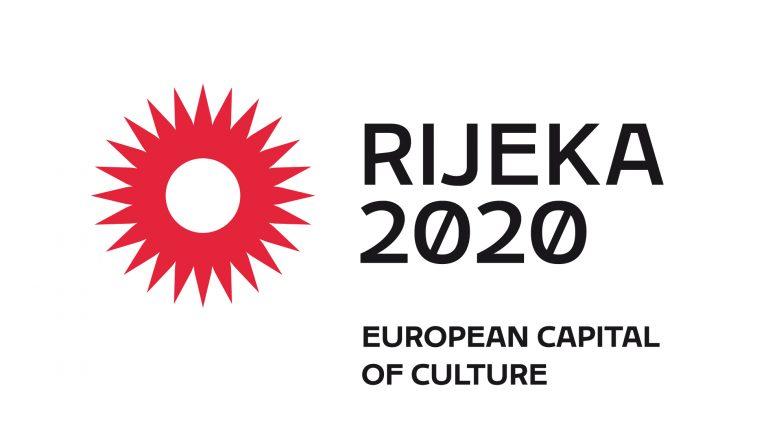"""Terapijski park u sklopu """"Zelenog vala"""" Rijeke 2020 – Europske prijestolnice kulture"""