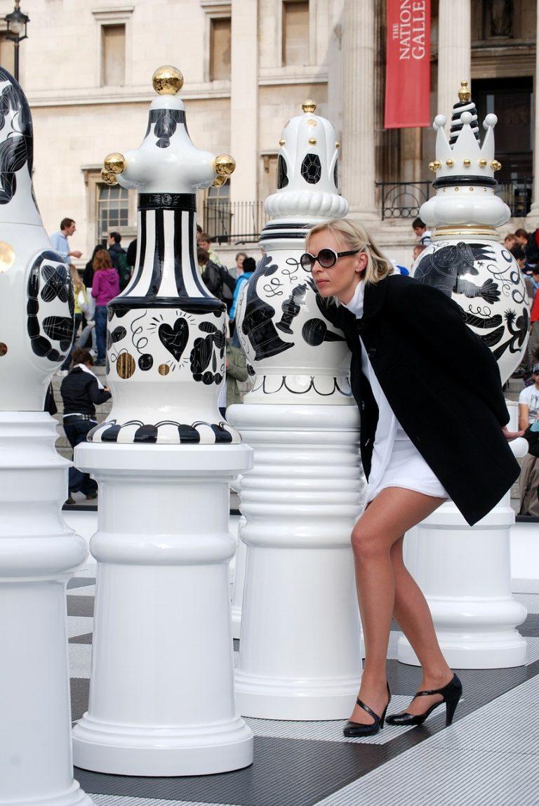 Veliki šahovski spektakl u Zagrebu