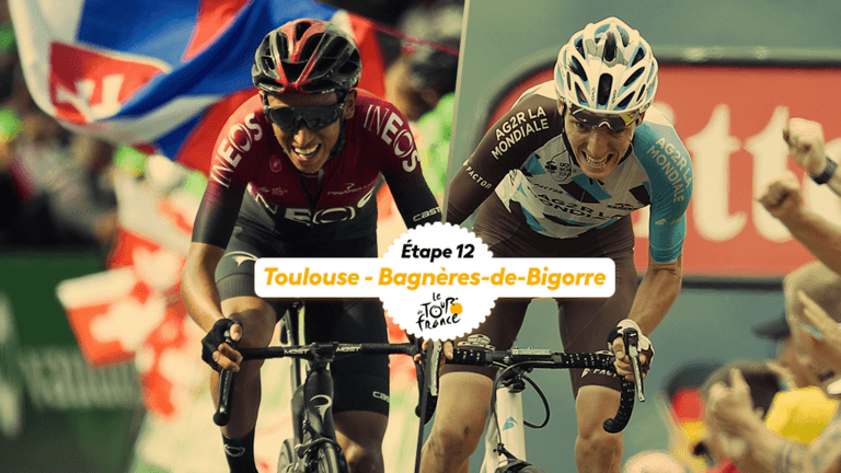Tour de France: Yatesu etapa, odustajanje svjetskog prvaka Dennisa