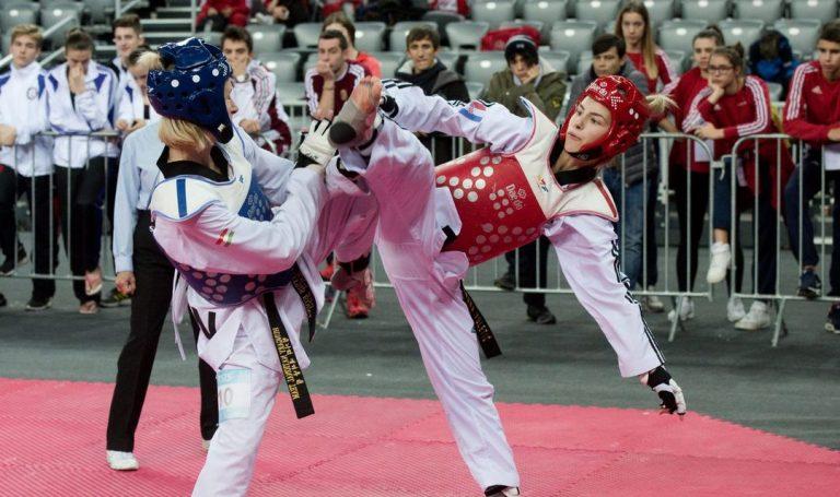 Bruna Vuletić osvojila prvu hrvatsku medalju na Univerzijadi