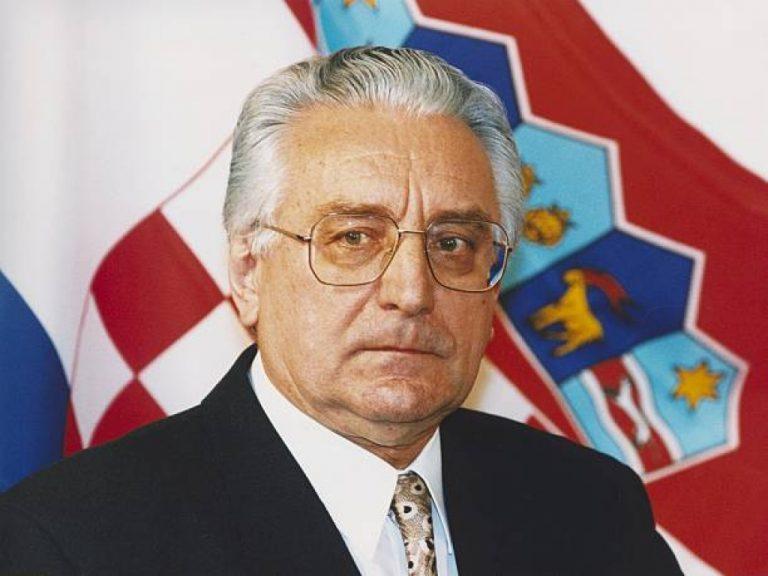 Predsjednik Toronto Croatije o Vatrenima, Paveliću, ustašama, četnicima, partizanima: 'Čovjek kakav je bio Franjo Tuđman rađa se jednom u 500 godina'