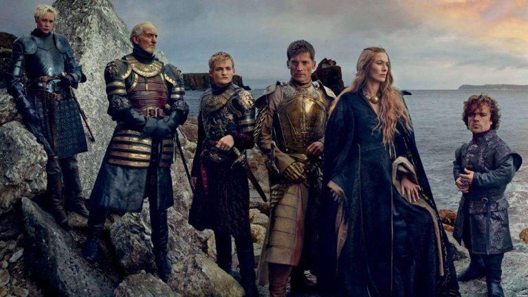 'Igra prijestolja' dobila najviše nominacija za televizijsku nagradu Emmy