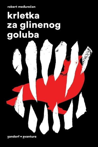 KRLETKA ZA GLINENOG GOLUBA