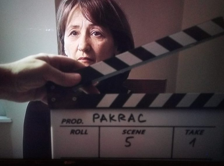 Film o herojstvu hrvatskih branitelja na Pulskom filmskom festivalu