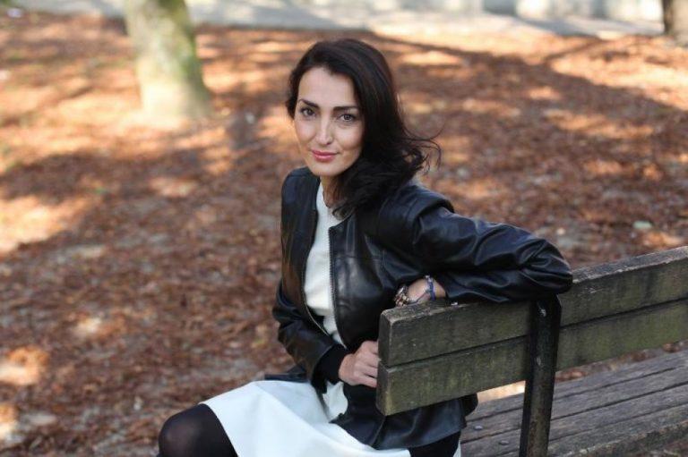 Sanja Putica postala državna tajnica