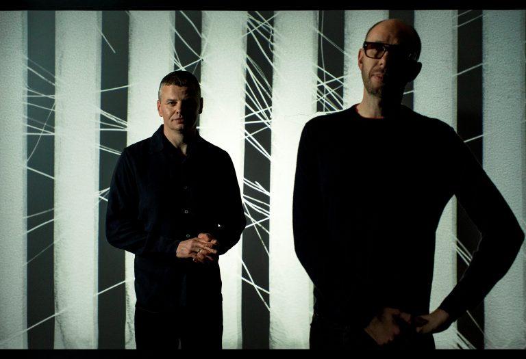 Najpoznatiji elektronički dvojac, The Chemical Brothers,  napokon stižu u Zagreb!