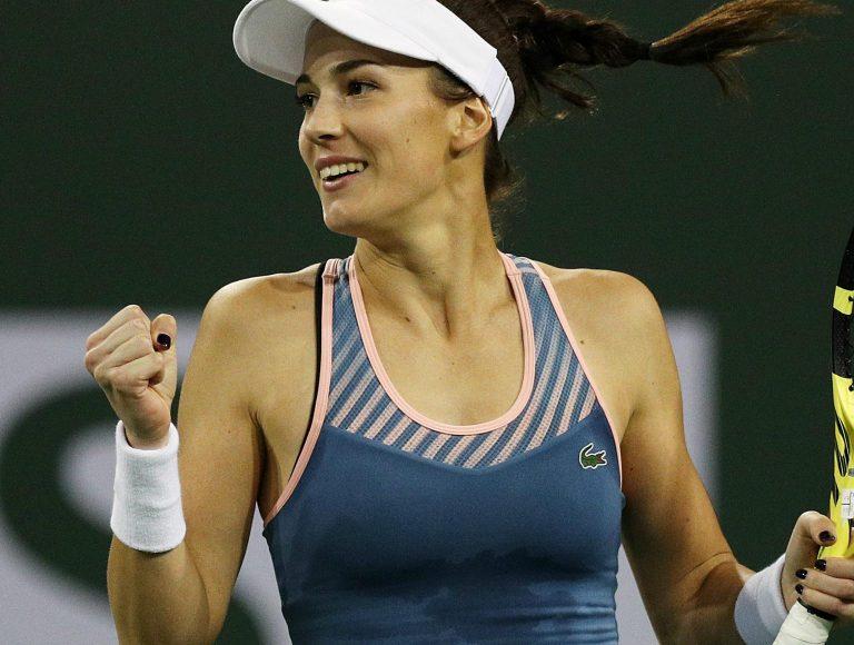WTA Jurmala: Bernarda Pera ipak bez finala