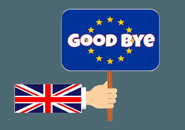 Britanski premijer poručio Irskoj: Izazimo iz EU bez obzira na sve