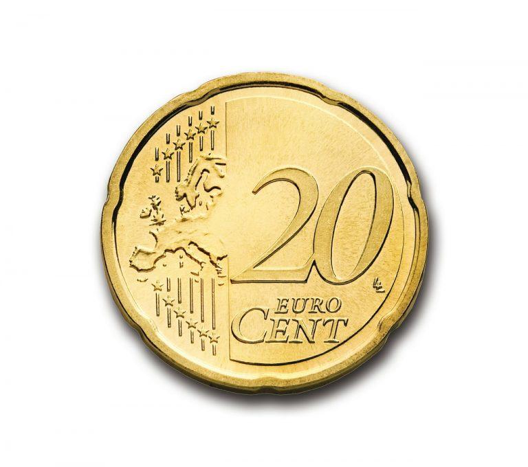 Guverner Hrvatske narodne banke: Euro ćemo uvesti 2023.