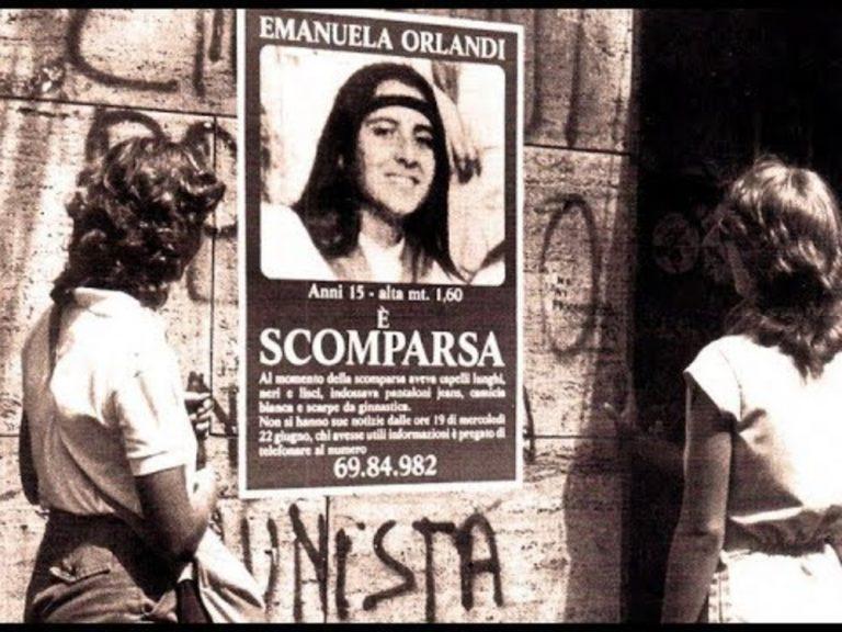 Nerazriješen misterij nestale djevojčice: Ekshumirani grobovi u Vatikanu prazni