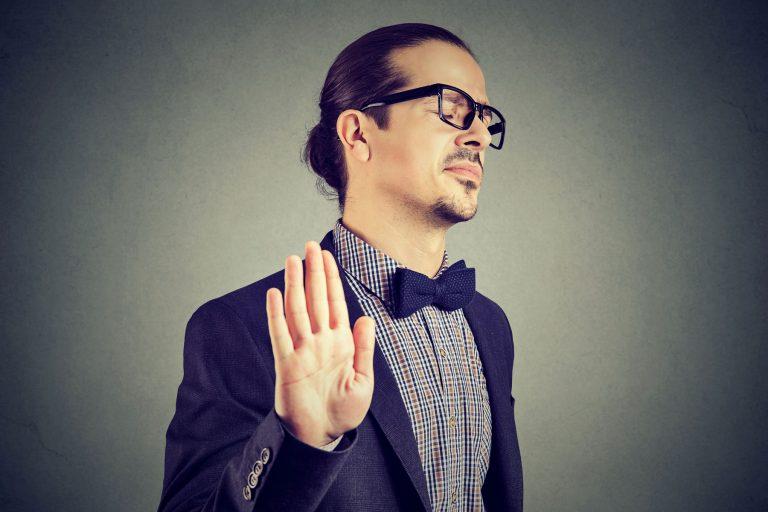 Snobizam – prešućivani grijeh, bolest i sindrom
