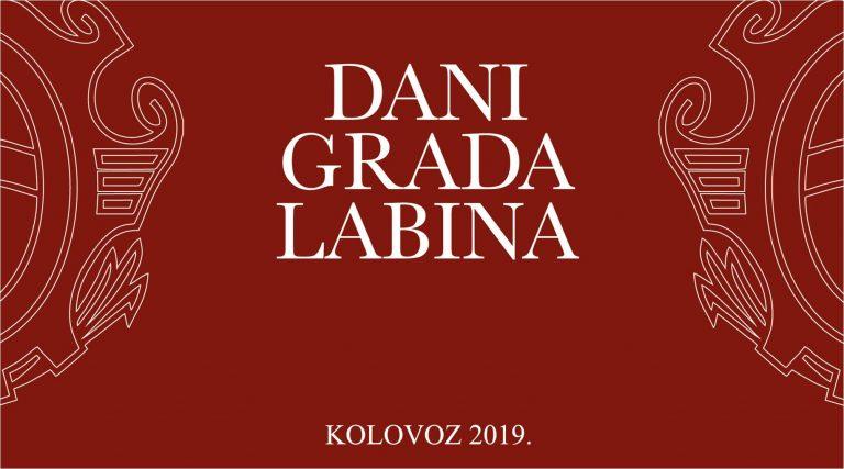 23. LABINSKI UZLET LIKOVNOSTI / Program!