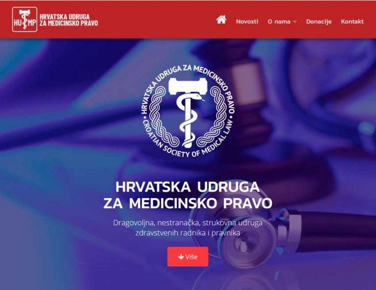'Postupanje policije i pravosuđa u slučaju liječnice je poraz pravne države'