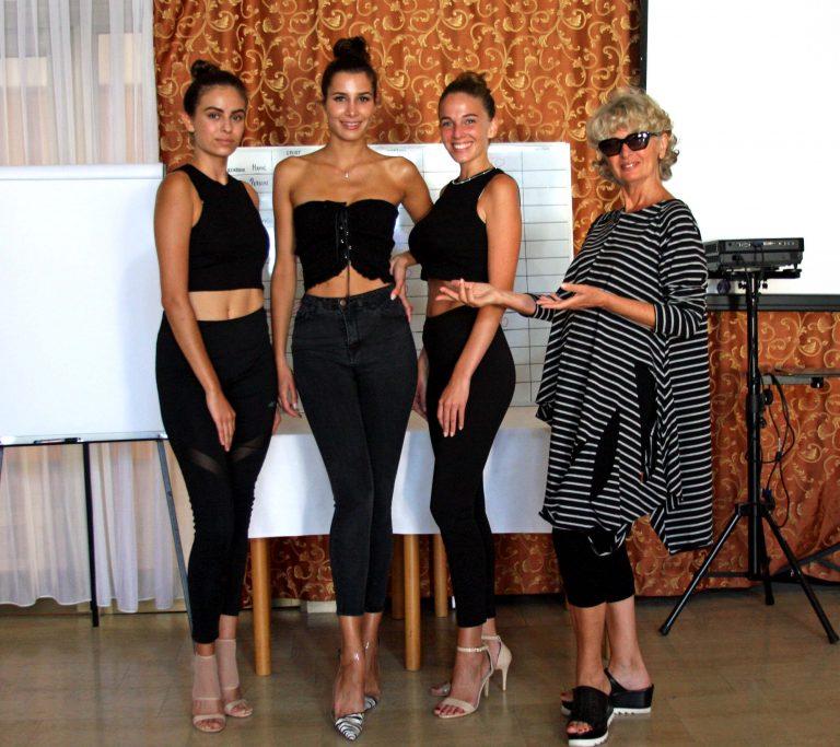 Izabrane još dvije superfinalistice Miss Hrvatske 2019.
