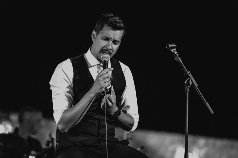 Marko Tolja – koncerti na trsatskoj Gradini i na šibenskoj Tvrđavi Barone / 60 foto
