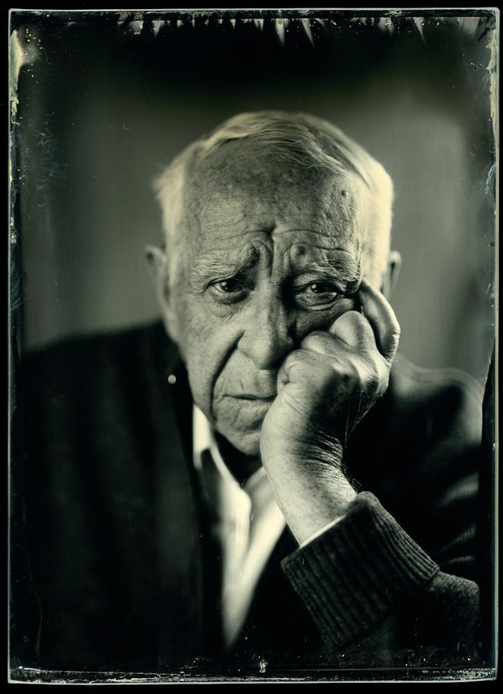 65. Splitsko ljeto – Robert Gojević izlaže u Galeriji fotografije Fotokluba Split