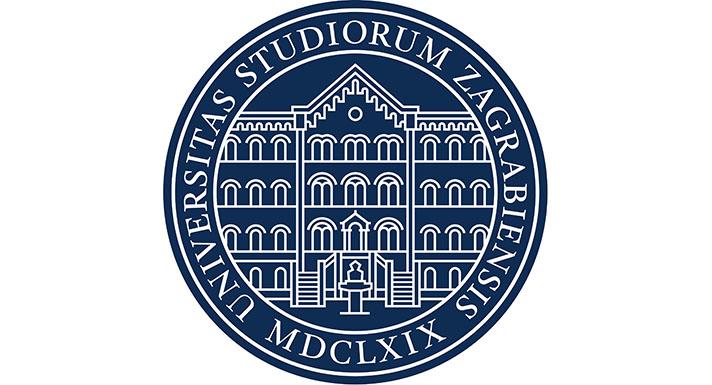 Sveučilište u Zagrebu napredovalo među prvih 500 na svijetu