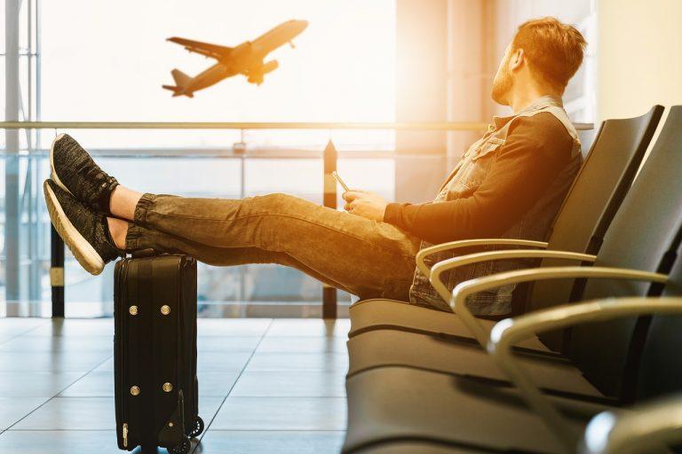 Splitska zračna luka zabilježila srpanjski rekord