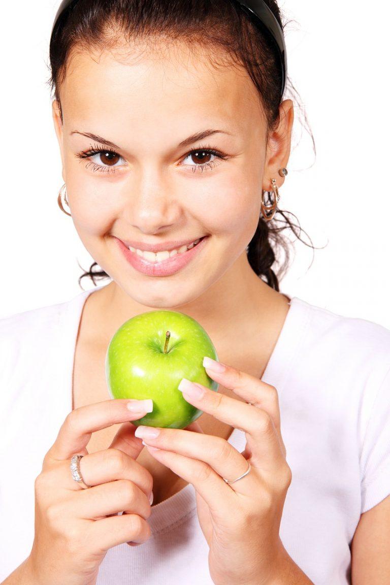 Dva milijuna smrtnih slučajeva godišnje povezano s nekonzumiranjem voća i povrća