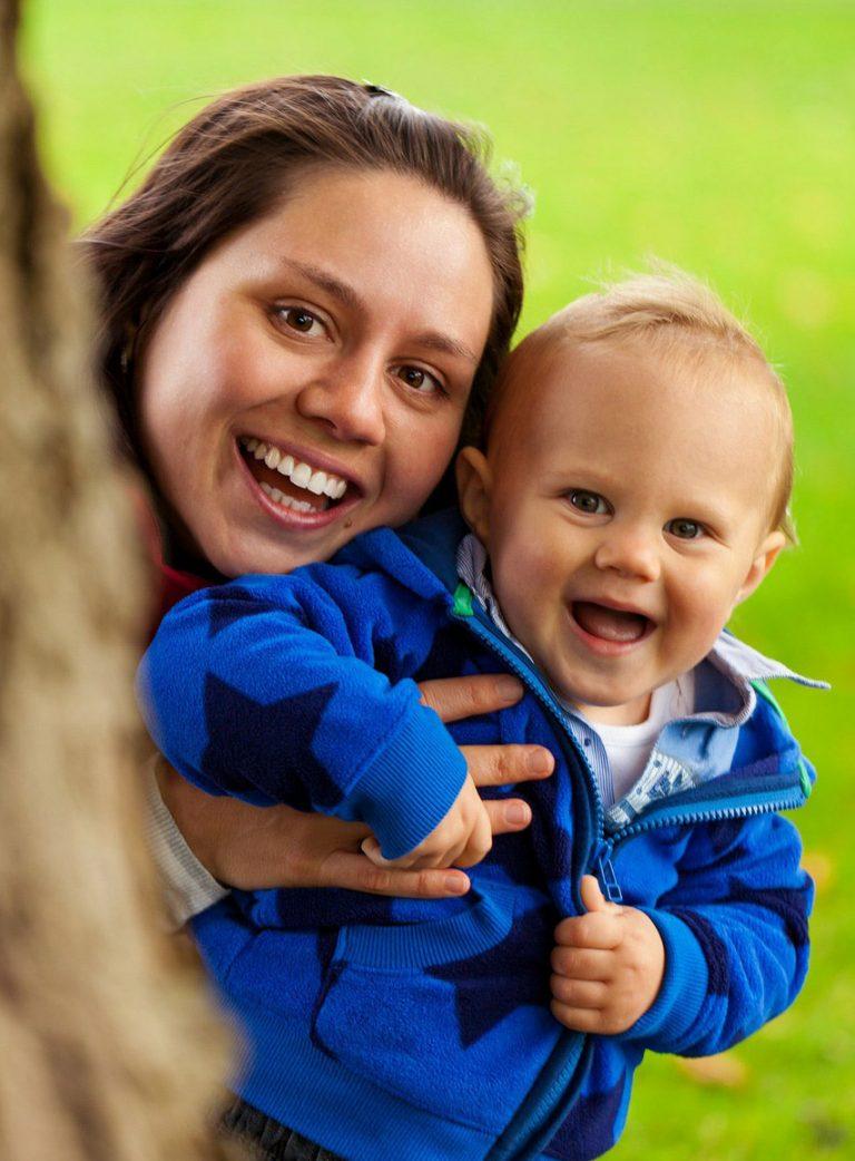 """29. Međunarodni tjedan dojenja: """"Osnažimo roditelje i omogućimo dojenje"""""""