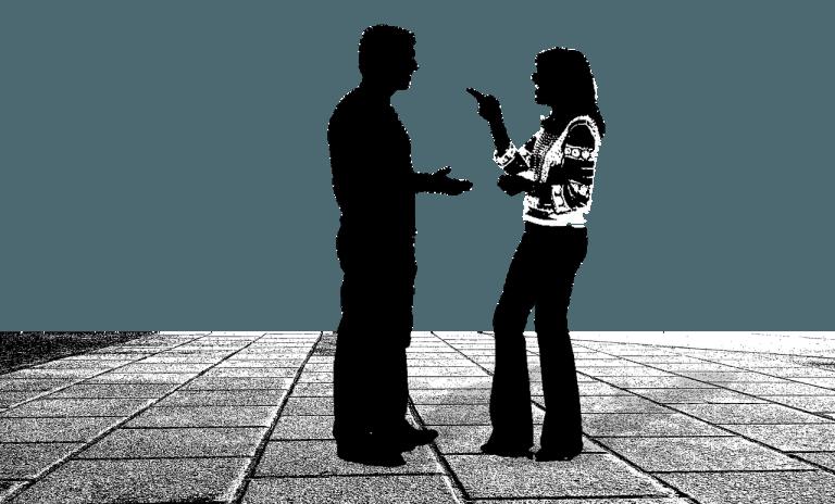 Kako ostaviti upečatljiv dojam na druge?